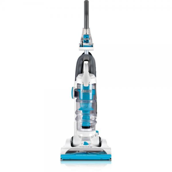 Zanussi ZAN2211CI Upright Vacuum Cleaner