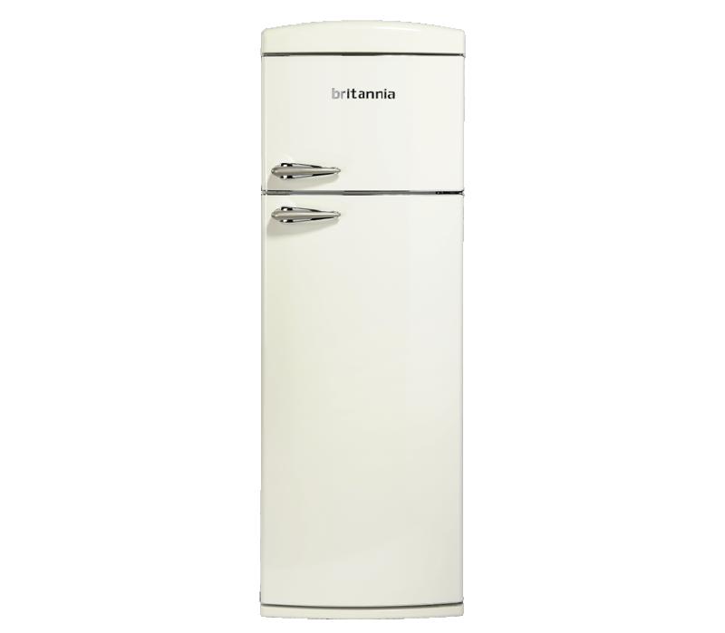 beko a class freezer manual
