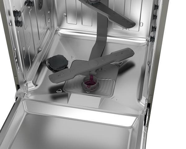 Blomberg LDF42240G 60cm Dishwasher