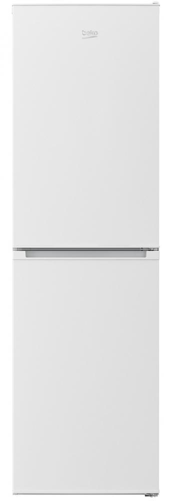 Beko CCFM1582W 55cm Frost Free Fridge Freezer