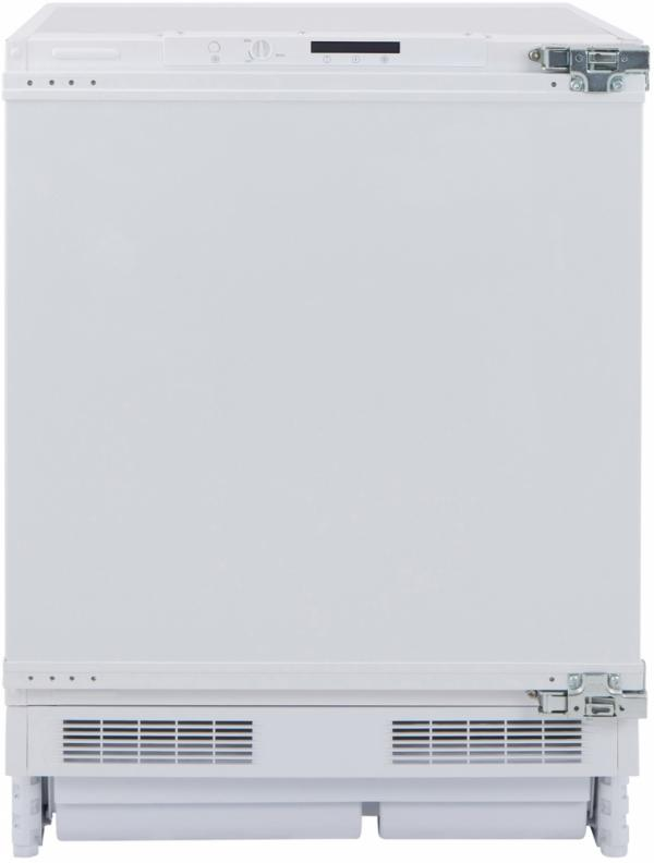 Blomberg FSE1630U Integrated Undercounter Freezer