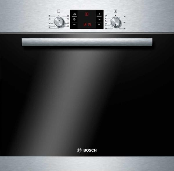 Bosch HBA53R150B Built-In Single Oven