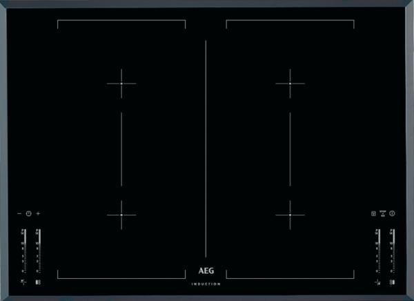 AEG HK764403FB Induction Hob