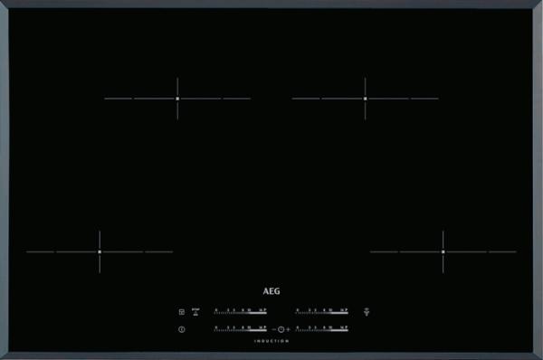 AEG HK854401FB Induction Hob