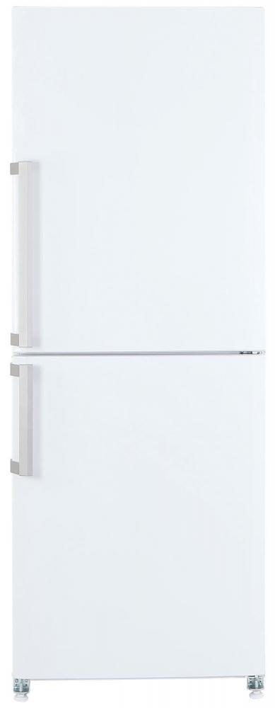 Blomberg KGM9691 Frost Free Fridge Freezer