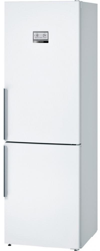 Bosch KGN36AW35G Frost Free Fridge Freezer