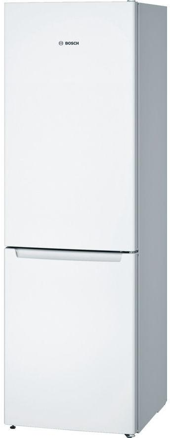 Bosch KGN36NW30G Frost Free Fridge Freezer