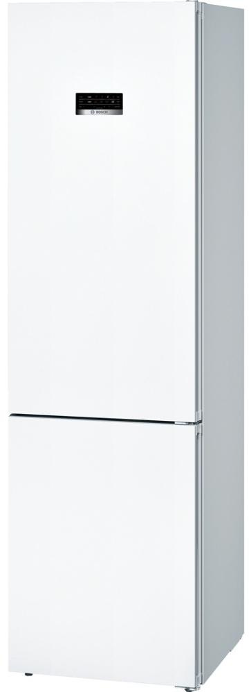 Bosch KGN39XW36G Frost Free Fridge Freezer