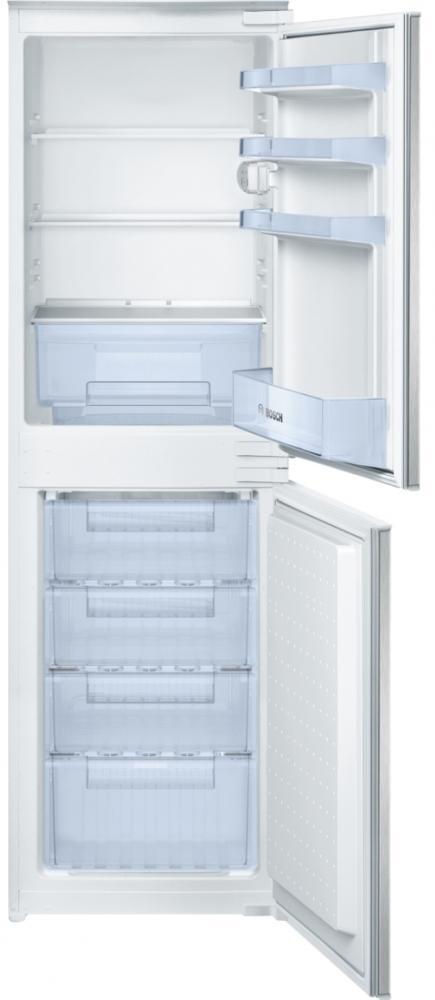 Bosch KIV32X23GB Integrated 50/50 Fridge Freezer