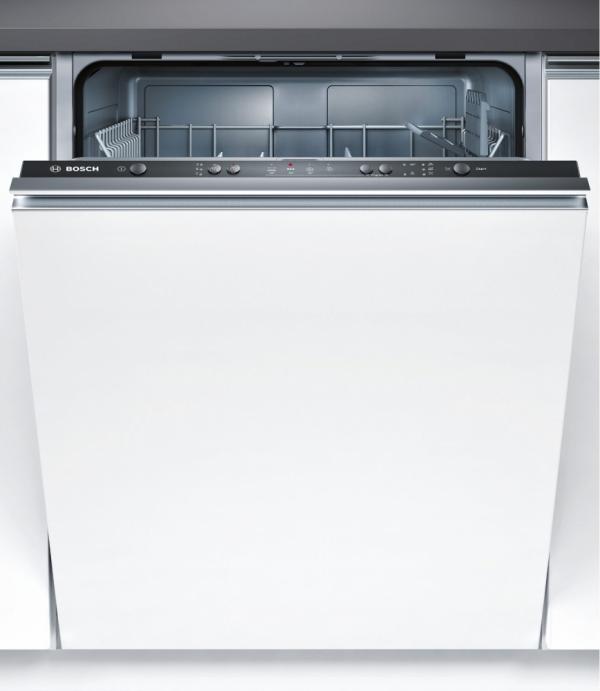 Bosch SMV40C40GB 60cm Integrated Dishwasher