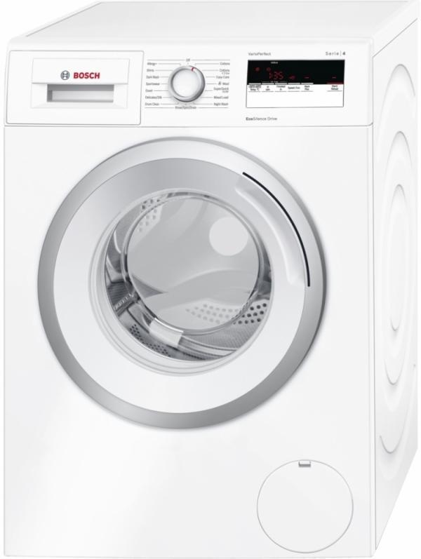 Bosch WAN24100GB Washing Machine