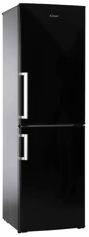 Candy CCBF5172BHK 55cm Frost Free Fridge Freezer