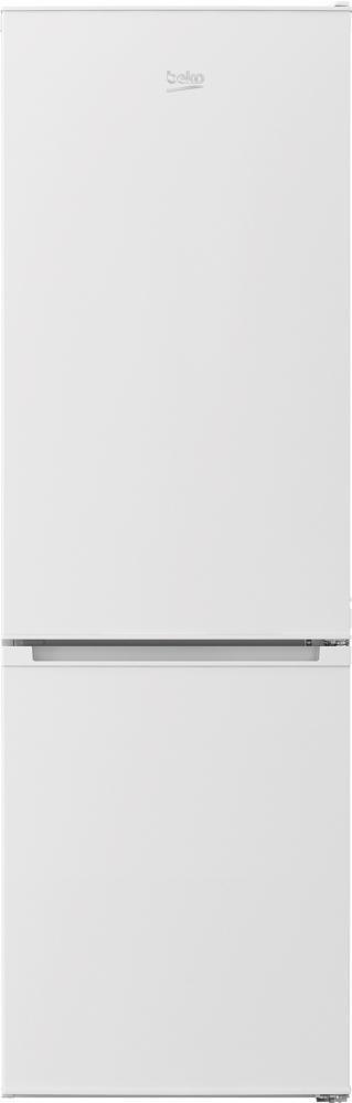 Beko CCFM3571W 54cm Frost Free Fridge Freezer