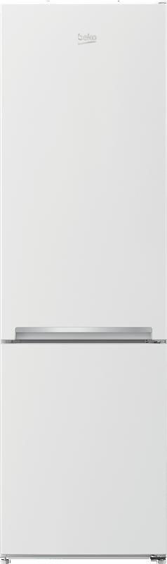 Beko CCFM3581VW 54cm Frost Free Fridge Freezer