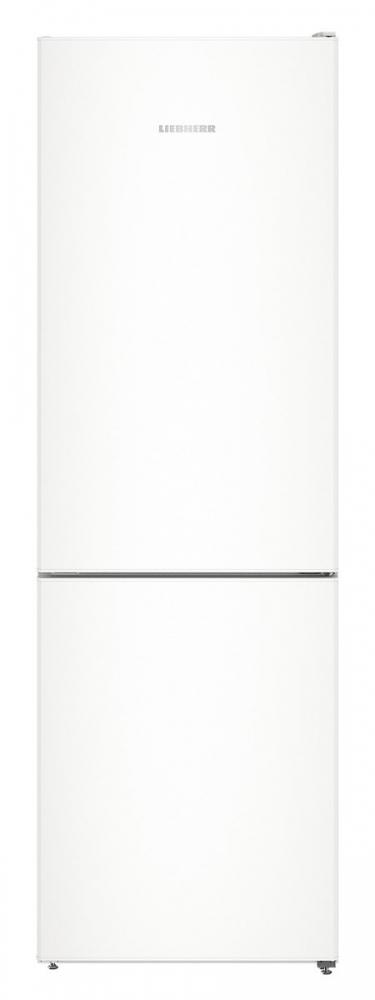 Liebherr CN 4313 / CN4313 60cm Frost Free Fridge Freezer | Whitakers