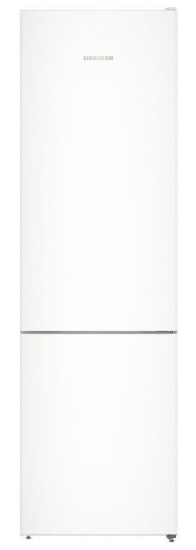 Liebherr CN 4813 / CN4813 60cm Frost Free Fridge Freezer