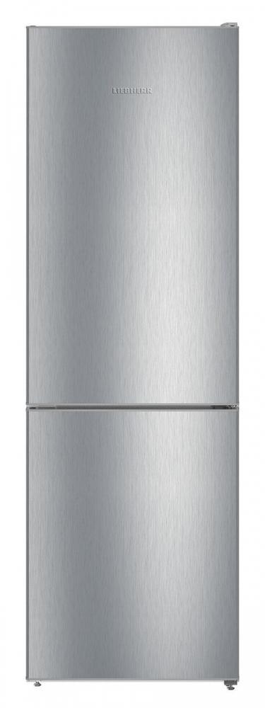 Liebherr CNel 4313 / CNel4313 60cm Frost Free Fridge Freezer