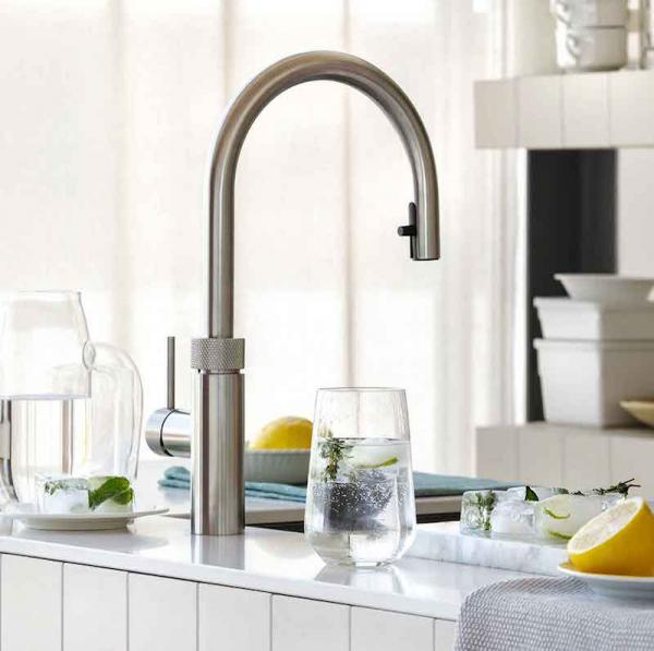 Quooker Cube Filtered Water Accessory