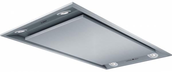 Bosch DID09T951B 90cm Ceiling Hood
