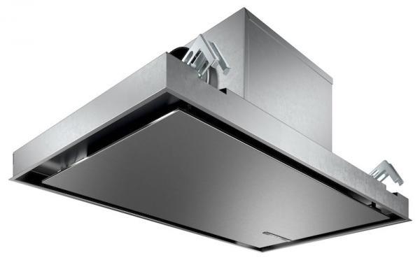 Bosch DRC97AQ50B 90cm Ceiling Hood