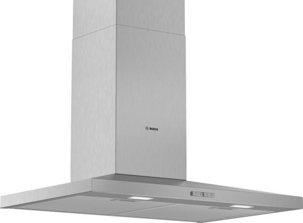Bosch DWQ74BC50B 75cm Chimney Hood