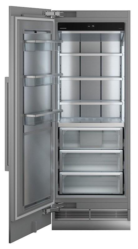 Liebherr EGN 9471 / EGN9471 Monolith Integrated Frost Free Freezer