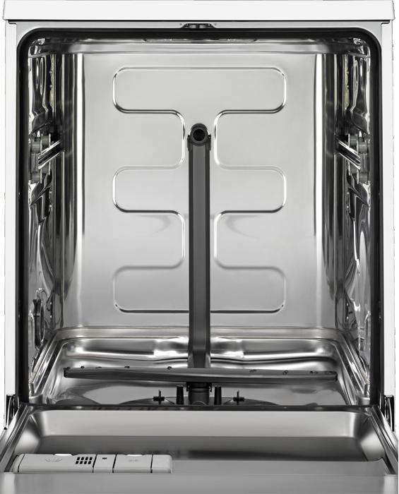 AEG FFB53600ZW 60cm White Dishwasher