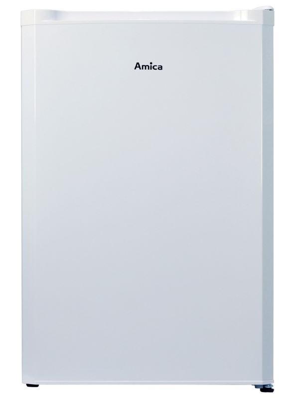 Amica FZ1334 55cm Static Undercounter Freezer