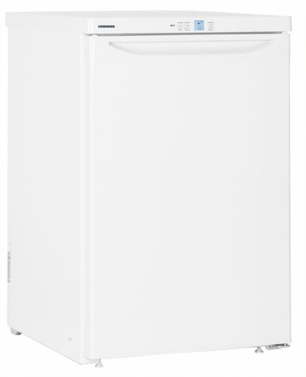 Liebherr G 1213 / G1213 55cm Undercounter Freezer