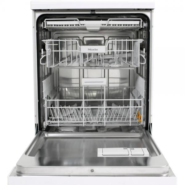Miele G 4931 SC / G4931SC / 3D Cutlery Tray Dishwasher