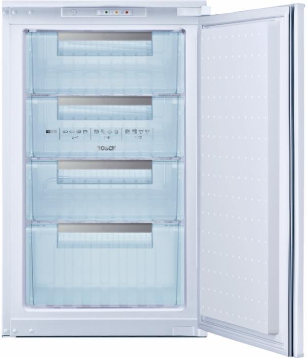 Bosch GID18A20GB Built-In Freezer