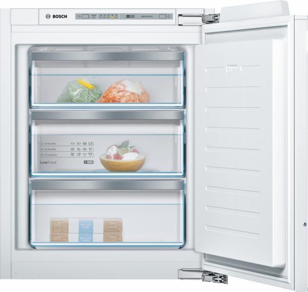 Bosch GIV11AF30 Integrated Freezer