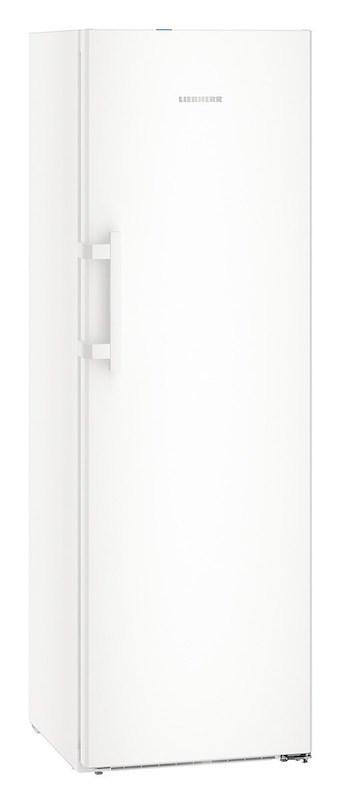 Liebherr GN 4375 / GN4375 60cm Frost Free Freezer