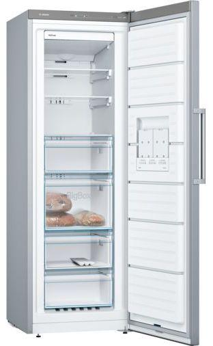 Bosch GSN33VL3P Frost Free Freezer