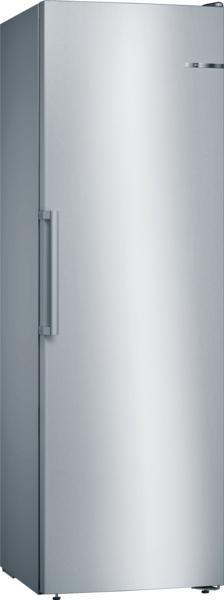 Bosch GSN36VL3PG Frost Free Freezer