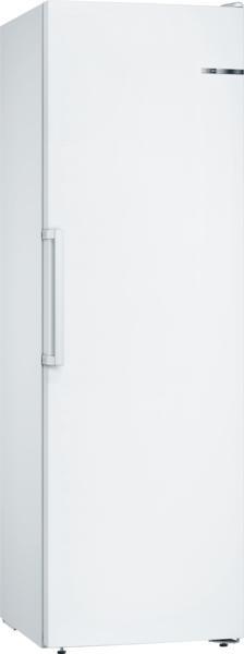 Bosch GSN36VW3VG Frost Free Freezer