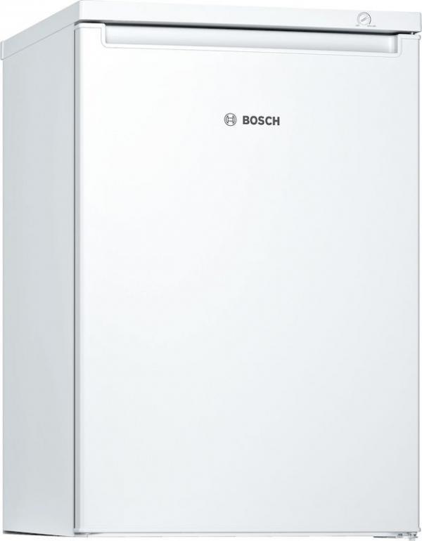 Bosch GTV15NW3AG 56cm Undercounter Freezer