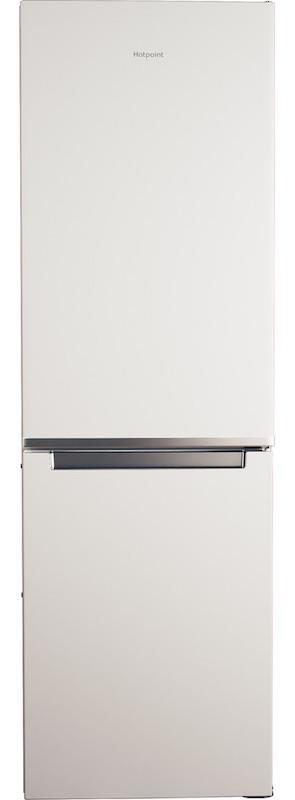 Hotpoint H3T811IW 60cm Frost Free Fridge Freezer