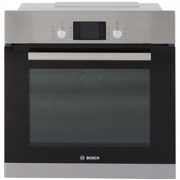 Bosch HBA53B150B Single Oven