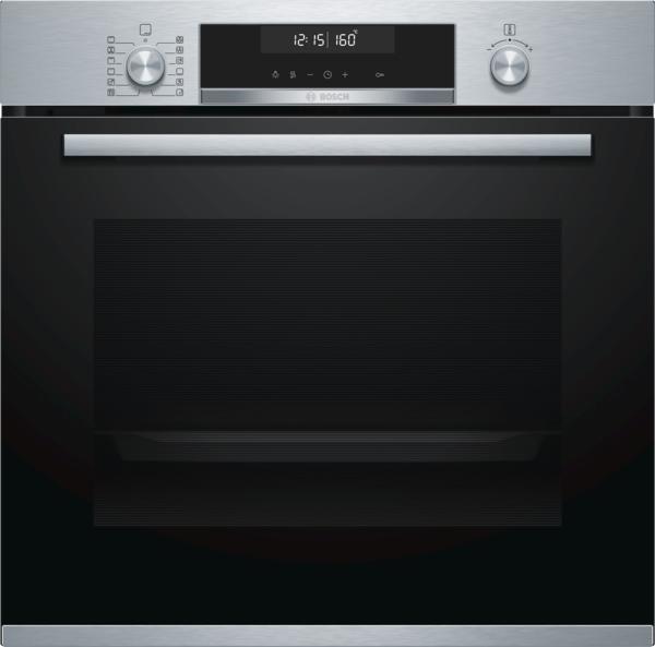 Bosch HBG5585S0B Built-In Single Oven