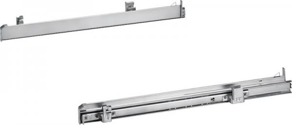 Bosch HEZ538000 Telescopic Rails (1 Level)