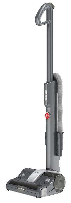 Hoover HVRCVE324GI Cordless Upright Vacuum Cleaner