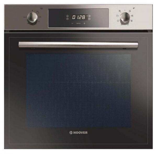 Hoover HSO8650X Single Oven