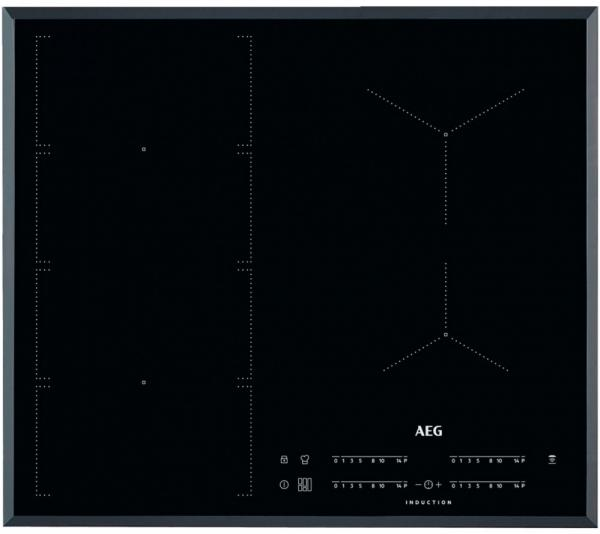 AEG IKE64471FB 60cm Induction Hob