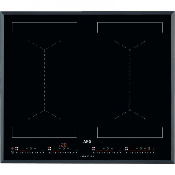 AEG IKE64651FB 60cm Induction Hob