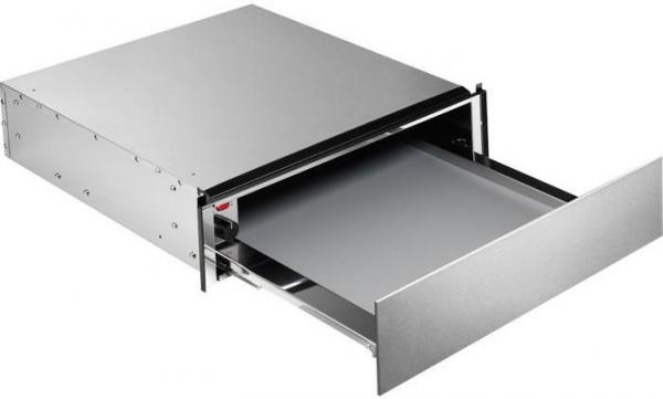 AEG KDE911424M 14cm Warming Drawer
