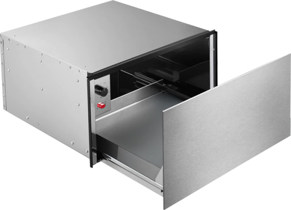 AEG KDE912922M 29cm Warming Drawer