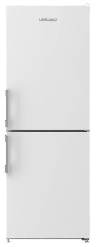 Blomberg KGM4530 55cm Frost Free Fridge Freezer (Grade B)