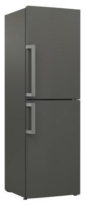 Blomberg KGM9681G 60cm Frost Free Fridge Freezer