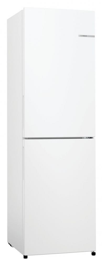 Bosch KGN27NWFAG 55cm Frost Free Fridge Freezer